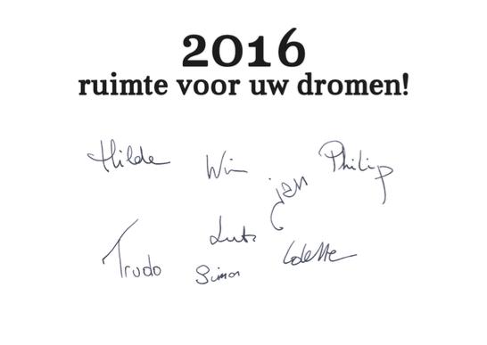 2016-verso